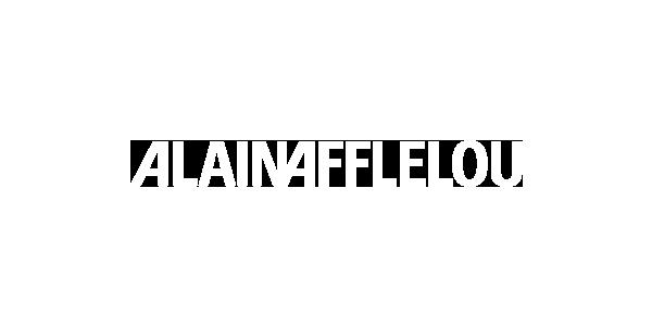 logo-alain-afflelou