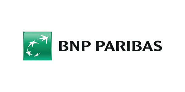 logo-bnp-paribas-2