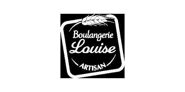 logo-boulangerie-louise