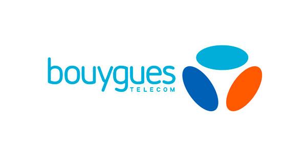 logo-bouygues-telecom-2