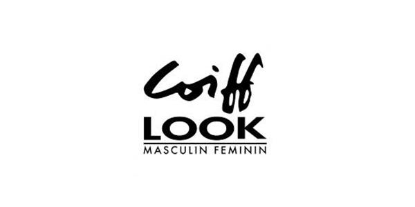 logo-coiff-look