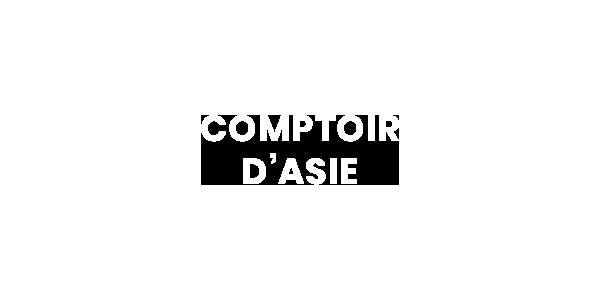 logo-comptoir-dasie