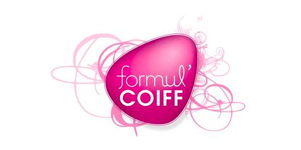 logo-formulcoiff