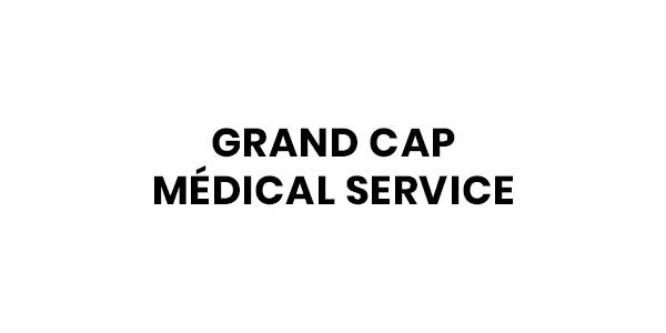 logo-grand-cap-medical-service