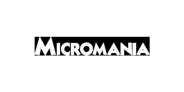 logo-micromania