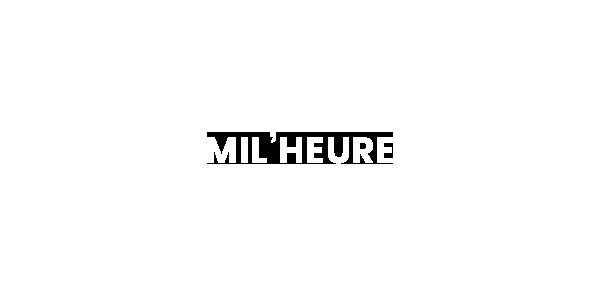 logo-milheure