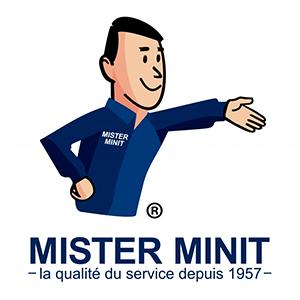 logo-mister-minit