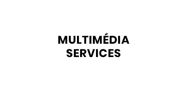 logo-multimedia-services