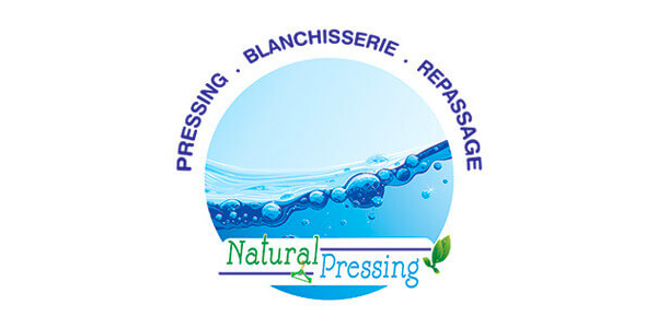 logo-natural-pressing