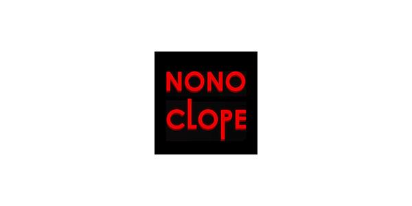 logo-nono-clope