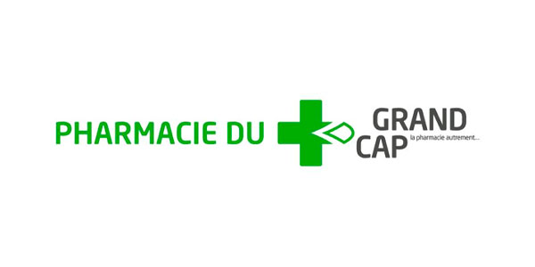 logo-la-pharmacie-du-grand-cap