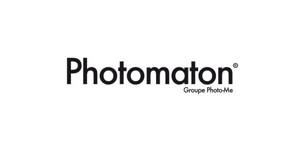 logo-photomaton