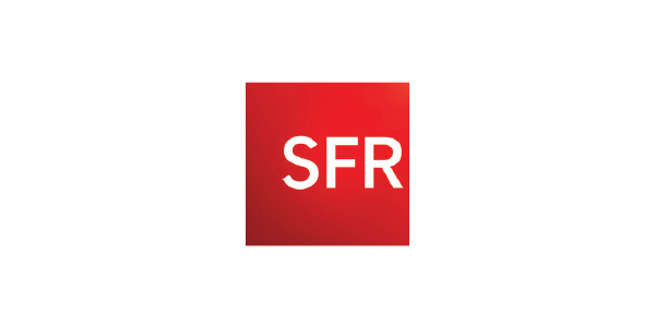 logo-sfr-2