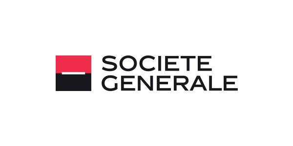 logo-societe-generale-2