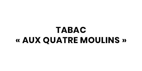 logo-tabac-aux-quatre-moulins