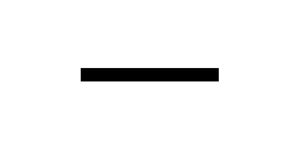 logo-planet-permis