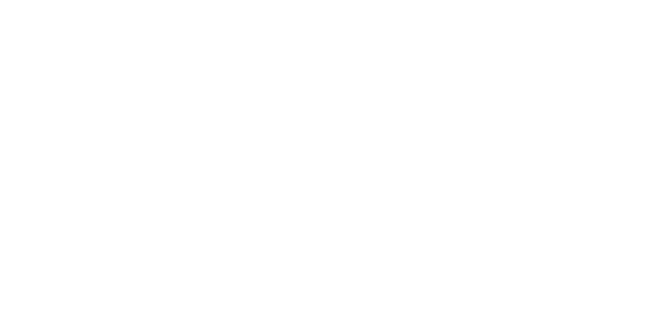logo-shampoo-expert
