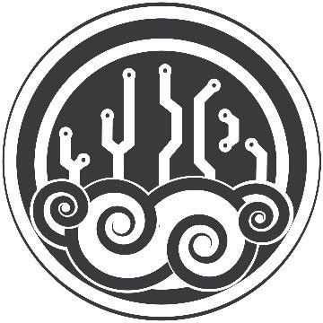logo-bar-a-brumes-2