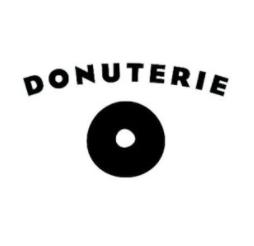 logo-la-donuterie